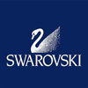 swarovski-logo