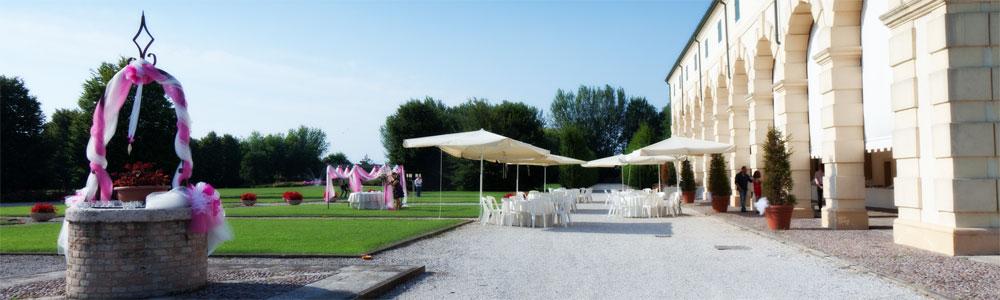 wedding-planner-adria
