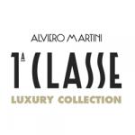 !a classe Alviero Martini luxury collection accessori per la casa Adria Rovigo