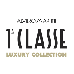 !a classe Alviero Martini luxury collection accessori per la casa Adria Rovigo