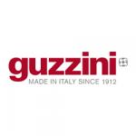 Guzzini accessori per la casa Adria Rovigo