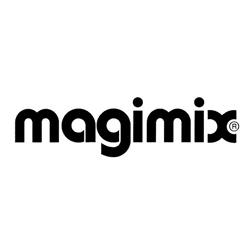 Magimix accessori per la casa Adria Rovigo