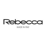 Rebecca Bijoux gioielli
