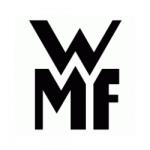WMF accessori per la casa Adria Rovigo