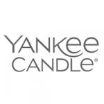 Yankee Candle Adria Rovigo