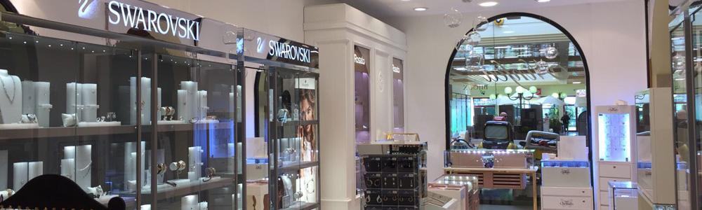 slide-negozio-bijoux-01