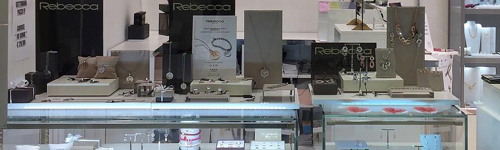 slide-negozio-bijoux-06