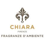 Chiara Fragranze D'Ambiente Adria Rovigo