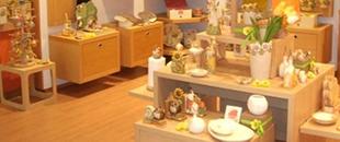 ninfea Thun shop Adria Rovigo